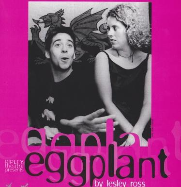 1998 Eggplant