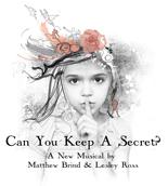can-you-keep-a-secret-photo