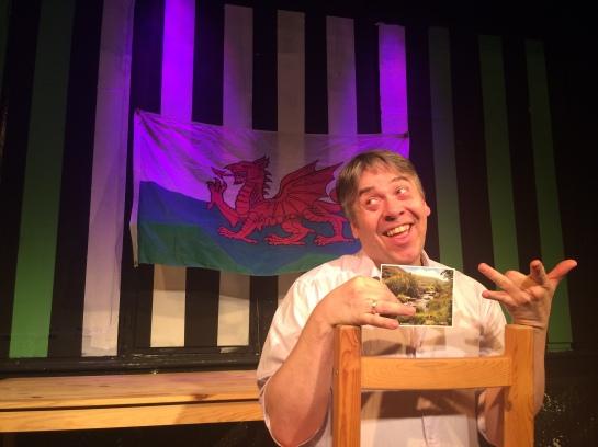 Welshcake 1
